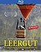 Leergut - Version Blu-ray